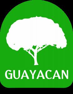 PROYECTO_CUCUTA_VIS_APARTAMENTOS_SUBISIO_GUAYACA_PRADOSDELESTE_VIVIENDA