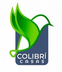 COLIBRI_CASAS_VIS_CUCUTA
