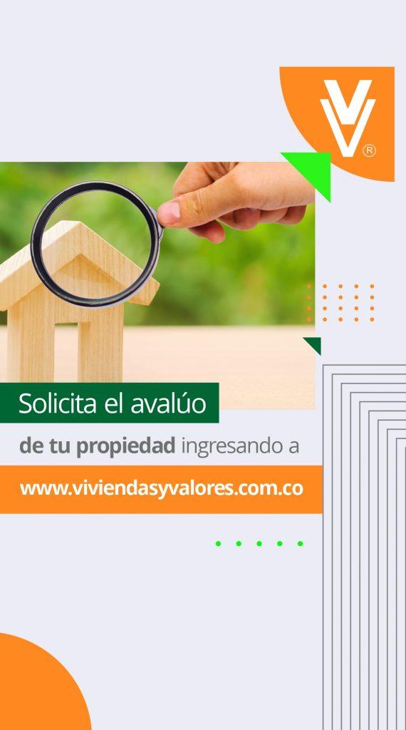 AVALUO_VIVIENDA_CUCUTA _VIVIENDASYVALORES_VENTA_COMPRA