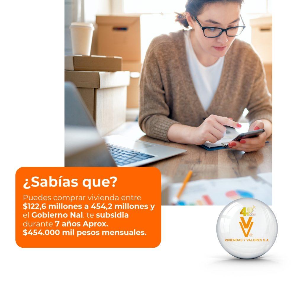 PROYECTO_CUCUTA_VIS_APARTAMENTOS_SUBISIO_CASA