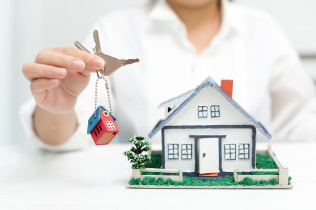 ley de vivienda y habitad_cucuta_vivienda_casa_apartamento