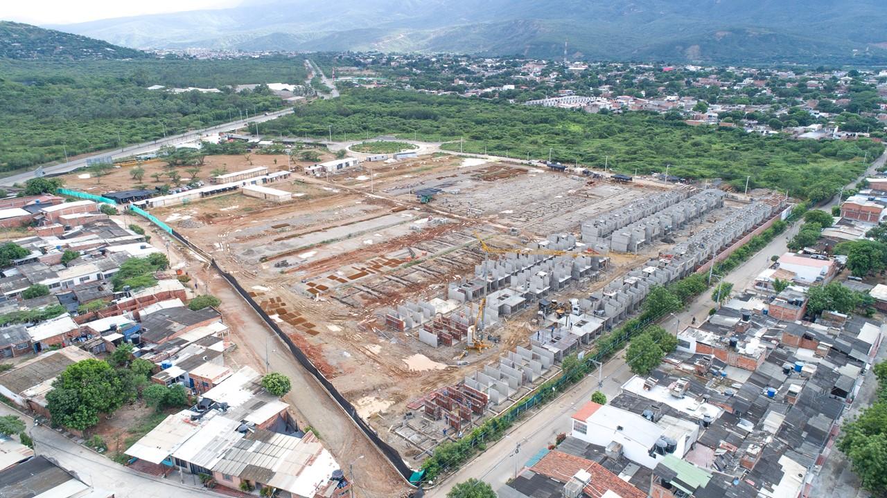 CASA_PROYECTO_VIVIENDA_VIS_SUBSIDIO_CUCUTA_PATIOS_VIVIENDASYVALORES